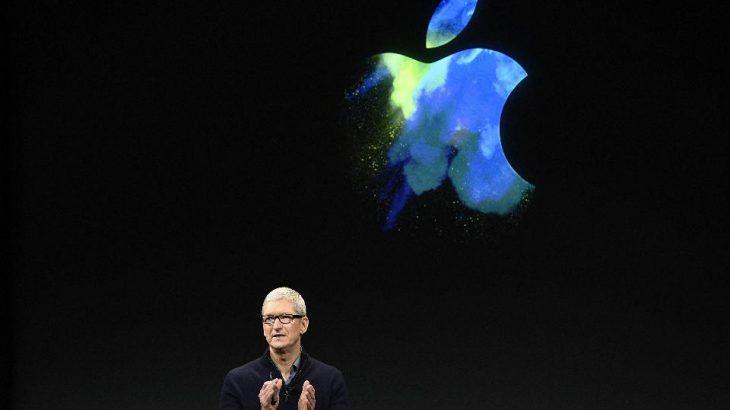 Apple bashkohet me Microsoft, Google dhe Facebook në zhvillimin e inteligjencës artificiale