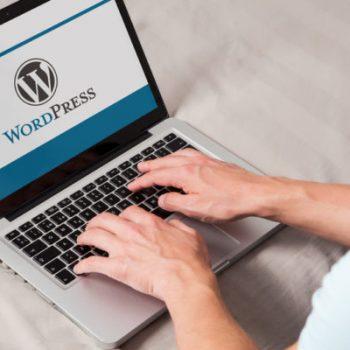 Përditësimi i sigurisë 4.7.1 në WordPress adreson 8 probleme sigurie