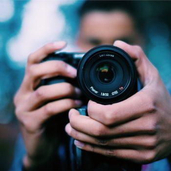 Universiteti i Harvardit ofron një kurs online falas fotografie