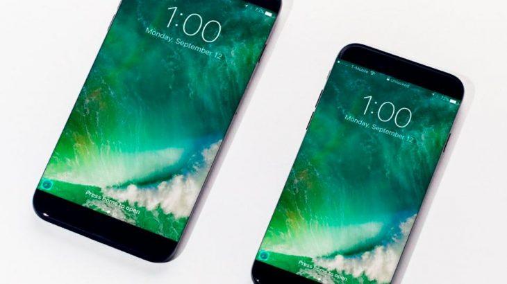 Raport: Apple iPhone i ri do të jetë prej xhami dhe çeliku