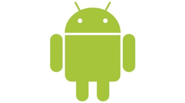 Google fillon testimin e Aplikacioneve të Çastit
