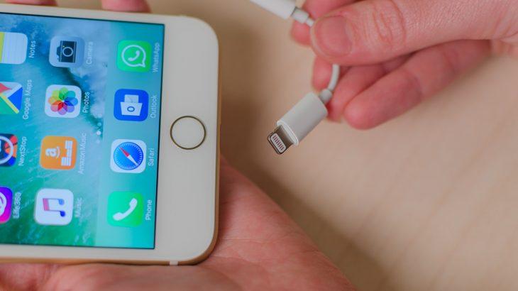 iPhone 7 mund të ndalojë rënien e të ardhurave të Apple