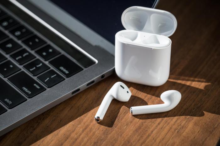 Samsung dhe Xiaomi nuk kanë asnjë shans përballë Apple në tregun e kufjeve wireless
