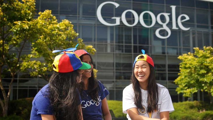 Urdhri ekzekutiv i Trump për emigrantët detyron Google të mbledhë stafin