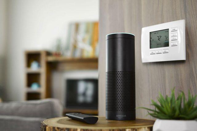 Alexa do të lançohet në Spanjë dhe Itali në fund të vitit