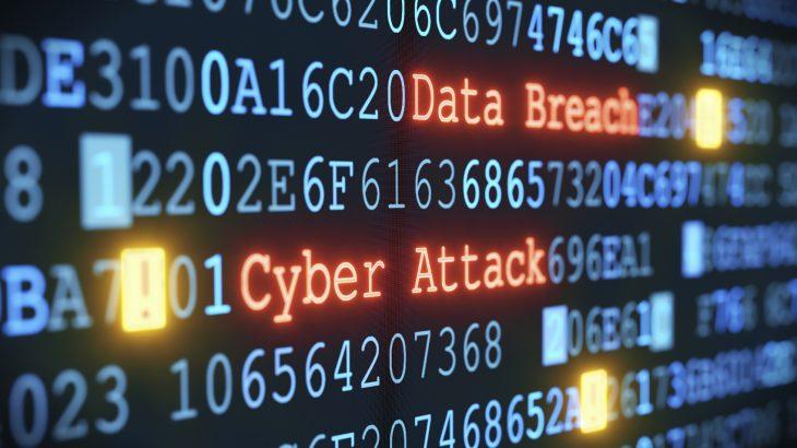 Komanda Kibernetike Amerikane ka shënjestruar infrastrukturën elektrike të Rusisë