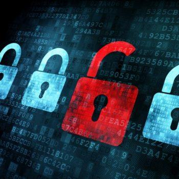 Sulmet kibernetike në 2016 ekspozuan 4,2 miliard rekorde përdoruesish