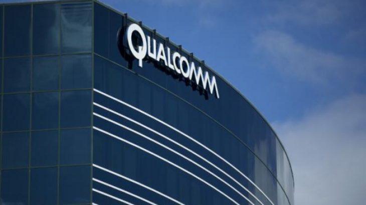 Apple kërkon 1 miliard dollar nga prodhuesi i çipeve Qualcomm