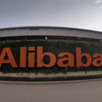 Të ardhurat e Alibaba u rriten me 54% në tre mujorin e fundit të 2016-ës