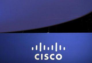 Cisco blen AppDynamics për 3.7 miliard dollar