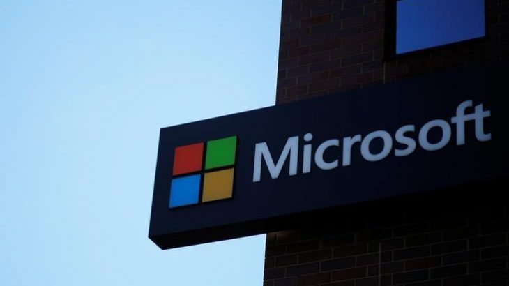 Microsoft planifikon investim prej 1 miliard dollar çdo vit në siguri kibernetike