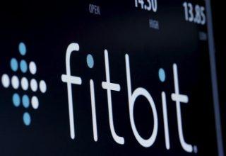 Të ardhurat e Fitbit larg pritshmërive, pritet largimi i 110 punonjësve