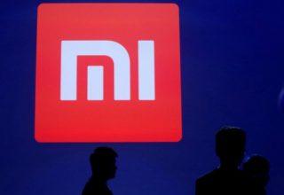 Xiaomi kërkon rikthimin në 2017, pritet të shesë 14.47 miliard dollar telefonë