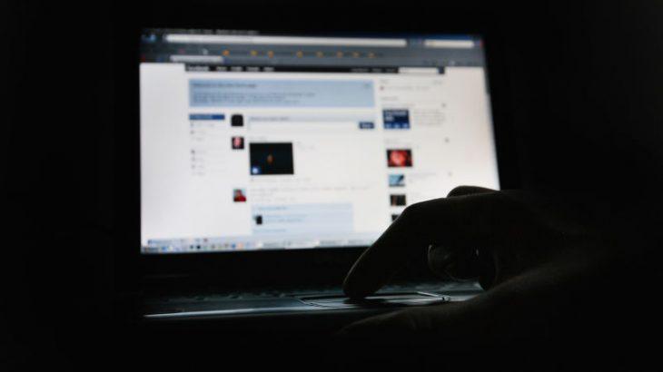 Hulumtuesi zbulon një mënyrë sesi të fshijë çfarëdo video në Facebook