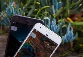 LG G6 telefoni i parë me asistentin virtual të Google