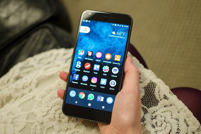 Google do të mbajë 10 aktivitete për prezantimin e Pixel 3