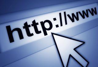 Chrome dhe Firefox i shpallin luftë lidhjeve të pasigurta HTTP