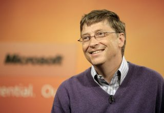 Bill Gates flet për pasojat e mohimit të ndryshimeve klimaterike