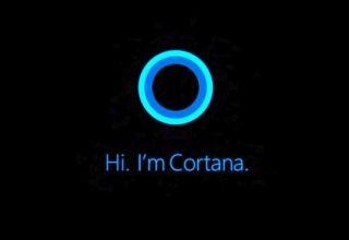 Microsoft vendos Cortana-n në ekranin e kyçjes së telefonëve Android