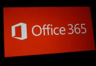 Microsoft publikon një klient të OneDrive for Business për macOS