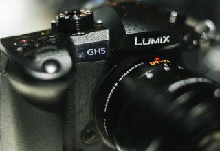 Kompanitë e kamerave indiferente ndaj CES 2017