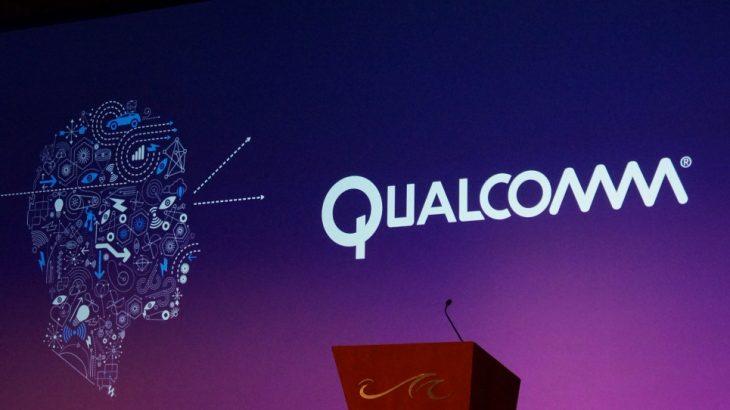 Snapdragon 835 me inteligjencën artificiale të TensorFlow, përshpejtohen aplikacionet Android