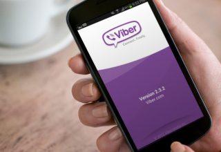 Viber telefonata falas për emigrantët e prekur nga urdhri ekzekutiv i Trump