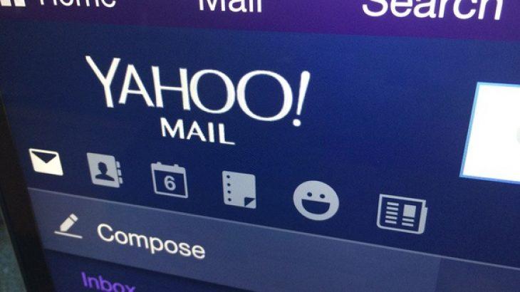 Shtyhet marrëveshja e blerjes mes Yahoo dhe Verizon