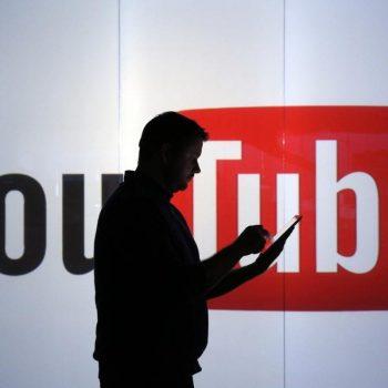 Youtube ofron një mënyrë për të mbledhur fonde