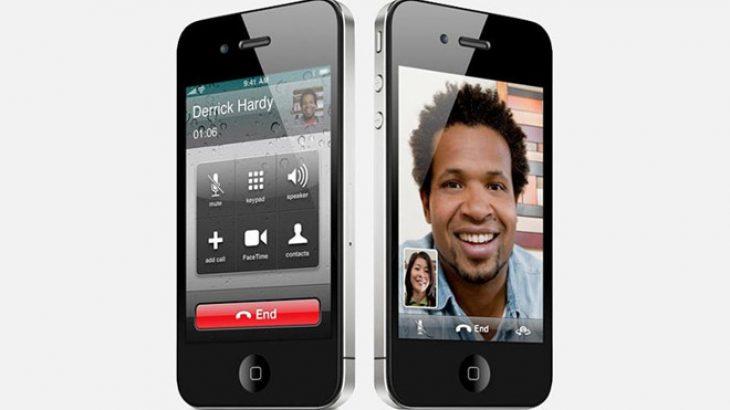 Apple thyen FaceTime në iOS 6, detyron përdoruesit të kalojnë në iOS 7