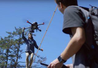 GoPro rikthen në shitje dronin Karma, por mund të jetë shumë vonë
