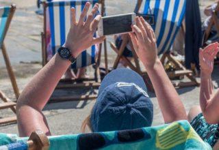 """Europa vendos heqjen e tarifave roaming, nga 15 Qershori """"Roam Like Home"""""""