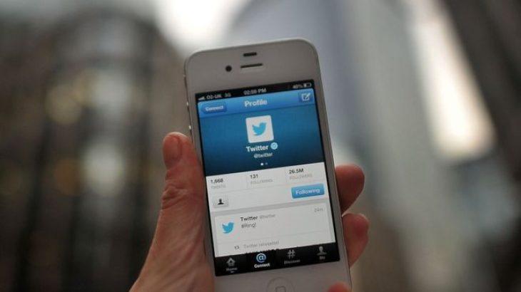 Twitter, 1 milion dollar në ndihmë të emigrantëve të prekur nga urdhri i Trump