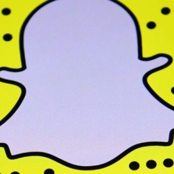 Snapchat planifikon testimin e reklamave që nuk mund të anashkalohen