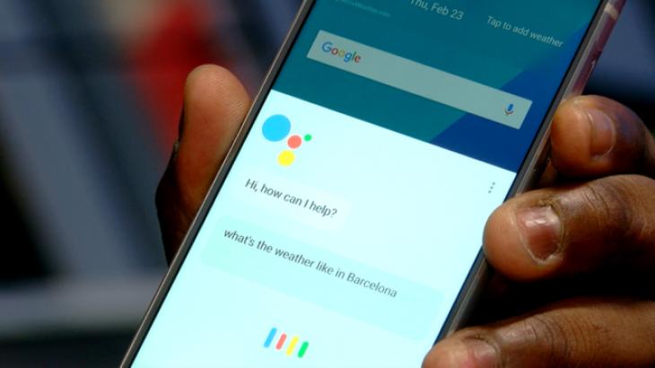 Google Assistant vjen tek të gjithë përdoruesit e një telefoni Android 6.0 dhe 7.0