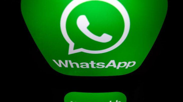 """WhatsApp ndryshon rregullat e lojës me """"Statuset"""""""