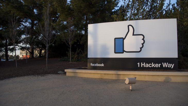 Rriten të ardhurat e Facebook, rrjeti social numëron 1.89 miliard përdorues