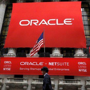 Rikthehet beteja ligjore mes Google dhe Oracle për Android-in