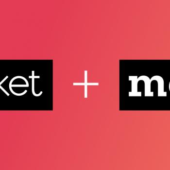Mozilla blen Pocket, aplikacioni bëhet pjesë e projektit me kod të hapur