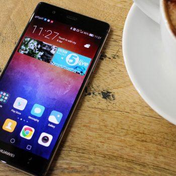 Huawei P10 shfaqet në tre ngjyra përpara Kongresit Mobil Botëror