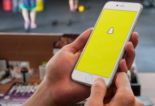 Ridizajnimi i Snapchat, aplikacioni humbet 3 milion përdorues aktivë