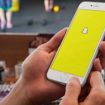 BlackBerry padit Snapchat me pretekstin se ka shkelur patentat e BBM