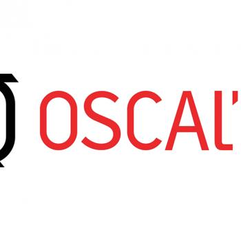 Më 13 dhe 14 Maj Open Labs organizon edicionin e katërt të konferencës OSCAL