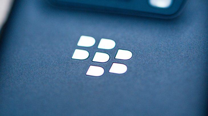 BBM Enterprise SDK, strategjia më e re e BlackBerry për të gjeneruar të ardhura