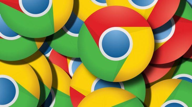 Gmail nuk do të funksionojë në XP dhe Vista