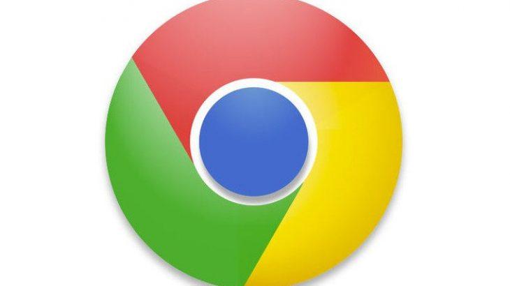 Shfletuesi Chrome në iOS tashmë me kod të hapur