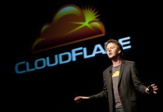 Një keqfunksionim i Cloudflare ekspozon informacionet e 120,000 uebfaqeve