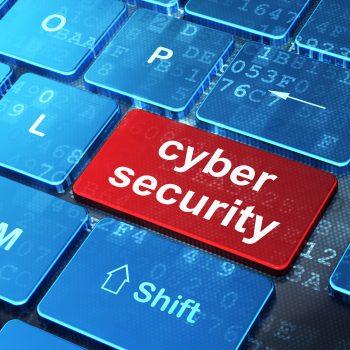 Cisco publikon raportin vjetor të sigurisë kibernetike, rikthehen sulmet me spam
