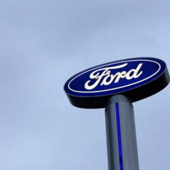 Ford investon 1 miliard dollar në startupin e makinave të automatizuara Argo