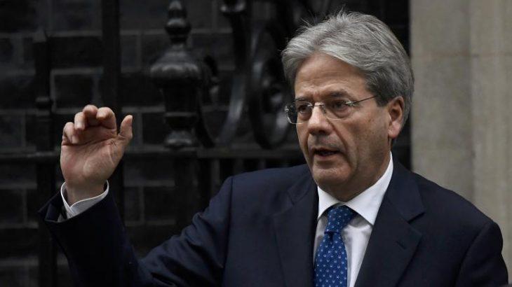 Ministria Italiane e Punëve të Jashmte shënjestër e një sulmi kibernetik